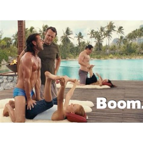 couples retreat funnayyy pinterest movie hilarious