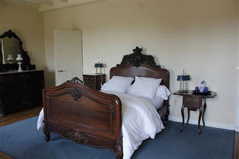 chambre des commerces arras chambre batonnier chateau arras lit chateau des arras