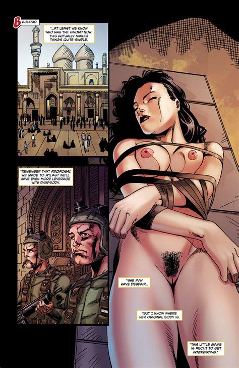 Snuff Porn Comics And Sex Games Svscomics