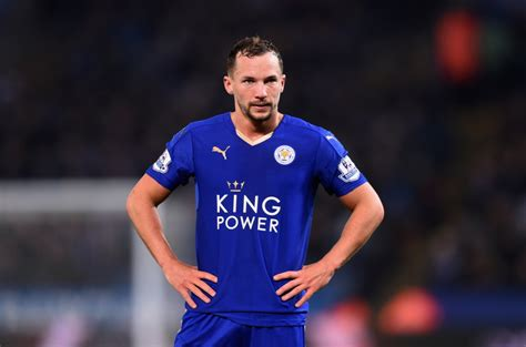 danny drinkwater  danny rose named  england squad