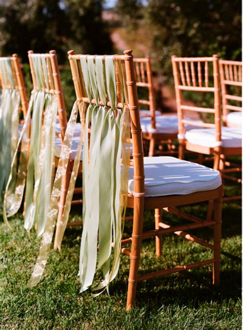 wedding ideas outdoor wedding decorations ideas