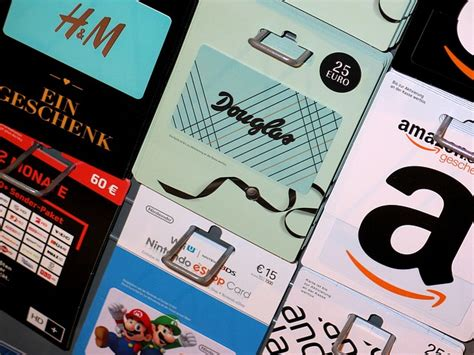 Amazon ギフト 券 有効 期限