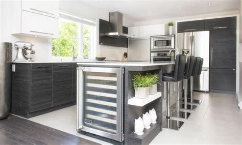 rona comptoir de cuisine rona comptoir de cuisine vier de cuisine sous un comptoir