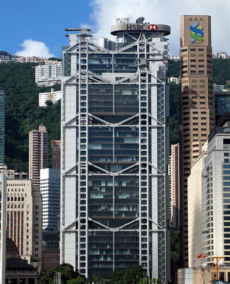 High tech architecture Wikiwand