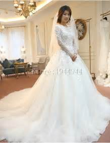 wedding dresses from china buy wholesale white wedding gown from china white wedding gown wholesalers aliexpress