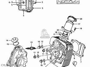 electric in tank fuel pump conversion in tank fuel pump With in tank electric fuel pump edelbrock performance fuel pumps components
