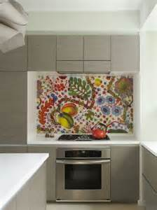 colorful kitchen backsplash colorful kitchen backsplash ideas for an eye catching look