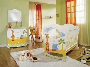 niedliche designs fur babyzimmer set With balkon teppich mit tapeten kinderzimmer baby