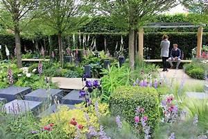 Chelsea Flower Show 2018 : chelsea flower show 2018 msc newswire ~ Frokenaadalensverden.com Haus und Dekorationen