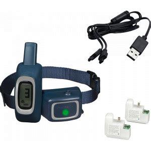 petsafe remote spray halsband  meter fuer den hund
