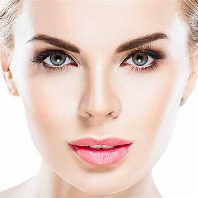 Semi Permanent Makeup Perm Eyebrows Clinic
