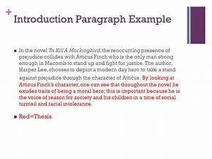 To Kill A Mockingbird Justice Essay professional expository essay ...