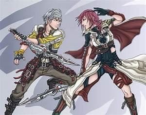264 best images about Lightning Returns: Final Fantasy ...