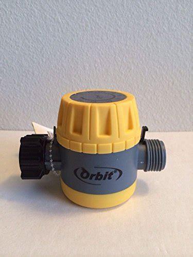orbit hose faucet timer top 21 for best hose timer