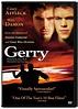 Jackass Critics - Gerry
