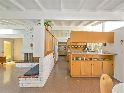 Open House For An Incredible And Affordable Midcentury. Patios Designs. Elida Tile. Kitchen Farm Sinks. Vladimir Kagan Chair. Brass Globe Pendant Light. Wireless Fan. Drum Chandelier. Silver Sofa