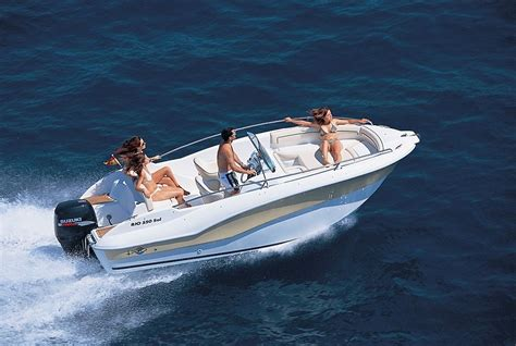 Motor Boats by Advice On Buying A Second Motor Boat Boating Hub