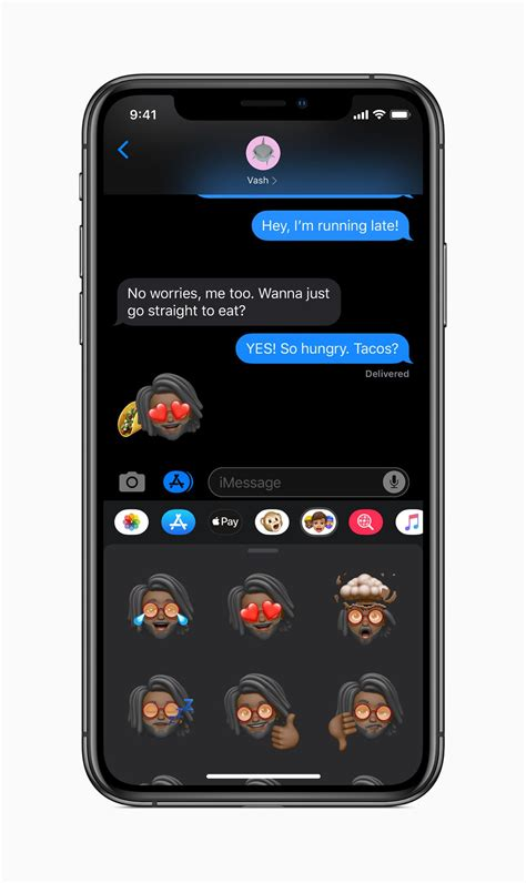 ios 13 release date new features what time will ios 13 arrive macworld uk