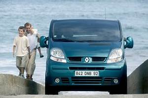 Trafic Renault Fiche Technique : fiche technique renault trafic ii 2 5 dci150 fap l1h1 generation evado l 39 ~ Medecine-chirurgie-esthetiques.com Avis de Voitures