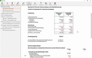 Kfz Steuer Berechnen 2016 : wiso steuer sparbuch 2017 alles f r ihre steuererkl rung 2016 978 3 86621 730 0 buhl data ~ Themetempest.com Abrechnung