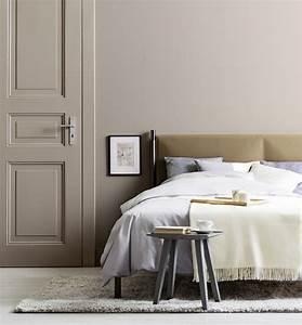 Schöner Wohnen Wandfarbe Grau : architects 39 finest von sch ner wohnen farbe sch ner wohnen ~ Bigdaddyawards.com Haus und Dekorationen