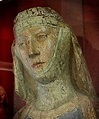 Category:Catherine of Valois (1346) - Wikimedia Commons