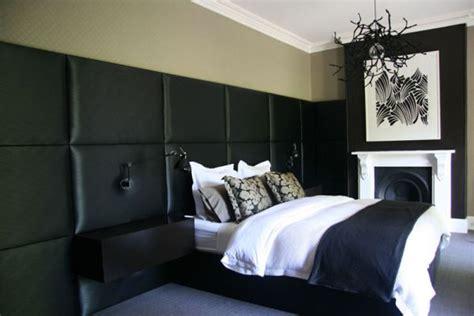 sophisticated interior decors  darren palmer