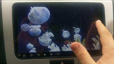 android radio test android radio octacore videoperformance test xtrons pb96mtvapl px5