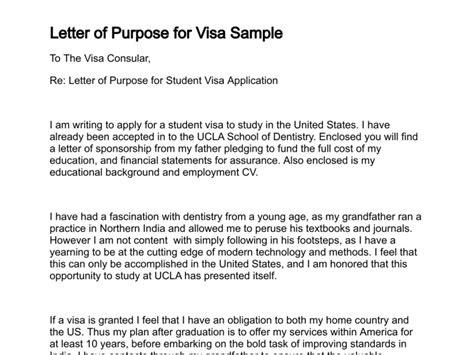 Cv Application Sle by Sle Cv Student Visa Gallery Certificate Design And
