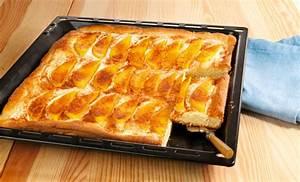 Weihnachtsplätzchen Vom Blech : mango rahmkuchen vom blech rezept tegut ~ Lizthompson.info Haus und Dekorationen