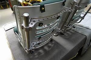 Aluminum Bomber Seats S 10 Forum