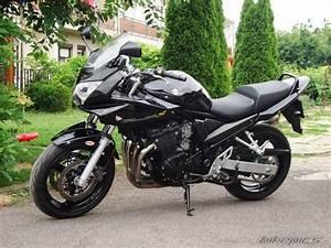 Suzuki Bandit 650 : 2005 suzuki gsf 650s bandit picture 2410505 ~ Melissatoandfro.com Idées de Décoration
