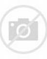Miranda Dinnetz profile | Celebrity Websites