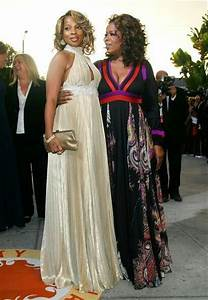 oprah39s dress i want it outfits pinterest With oprah winfrey wedding dress
