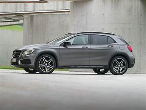 new 2016 mercedes benz gla class price photos reviews With mercedes gla invoice price