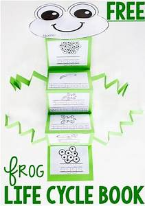 60 Best Froggy Craft Activities Images On Pinterest