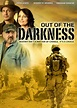 Out of the Darkness (2016) Full Movie Watch Online Free ...