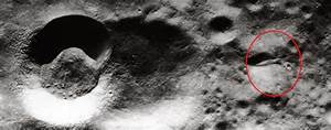 The Top Secret Apollo 20 Mission: 1.5 Million-Year-Old ...