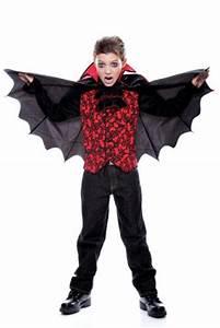 Monster High Kostüme Für Kinder : vampir kost m f r kinder vampir kost me f r halloween ~ Frokenaadalensverden.com Haus und Dekorationen