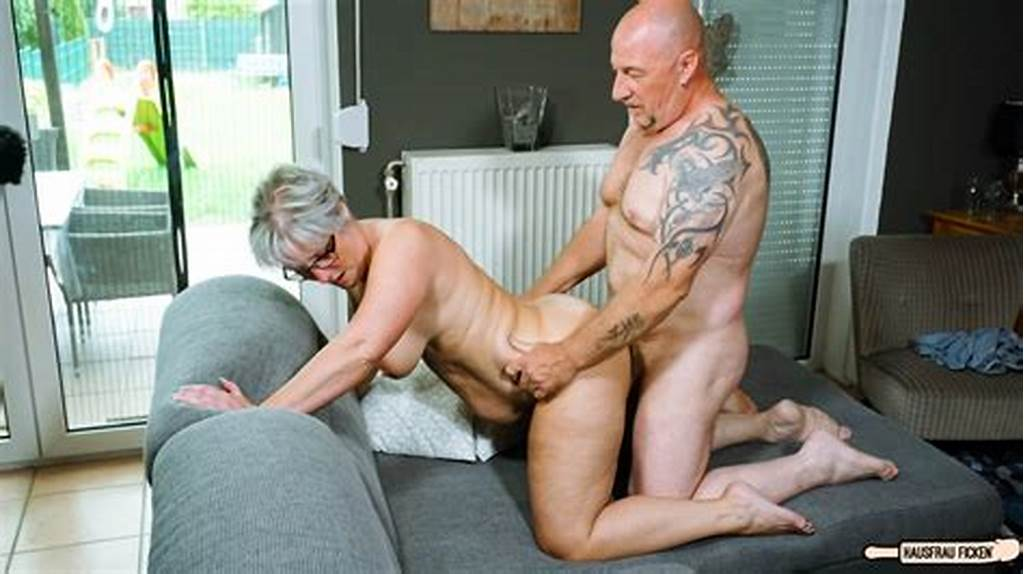 #Chubby #German #Granny #Fucks #Her #Husband #During #Mature