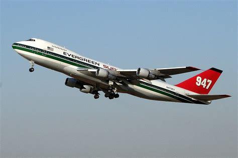 File:Evergreen Supertanker 947 N470EV take-off from Ben ...