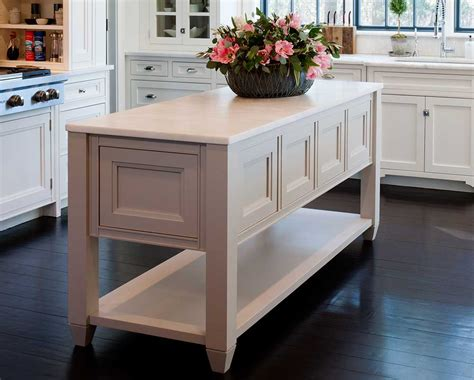 custom kitchen islands that look like furniture kitchen custom kitchen islands island cabinets scenic