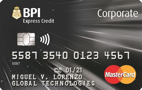 Check spelling or type a new query. BPI Corporate Credit Card: Your Complete Business Payment Solution - BPI Cards