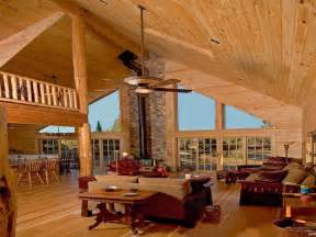 Homes With Cathedral Ceilings Ideas by Planning Ideas Wooden Cathedral Ceilings Decorative