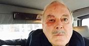 John Cleese sparks concern after blaming 'hostile audience ...