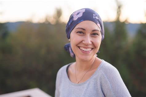 living  breast cancer regional cancer care associates