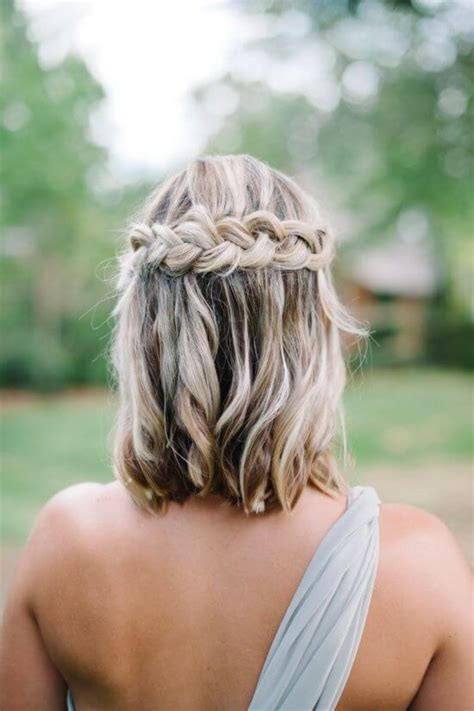 updos   special occasion