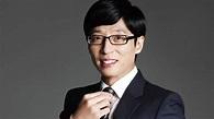 Yoo Jae Suk Discovered To Have Made Secret Large Donations ...