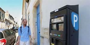 Stationnement Payant Bordeaux : bordeaux le stationnement payant va s tendre jusqu aux boulevards qu en pensez vous sud ~ Medecine-chirurgie-esthetiques.com Avis de Voitures