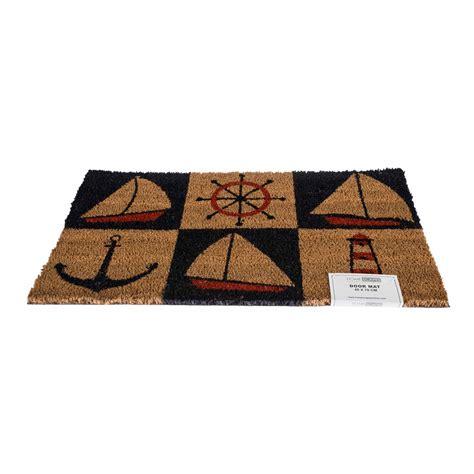 outdoor doormats novelty coir door mat heavy duty indoor outdoor
